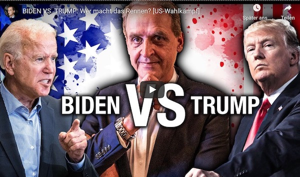 biden_vs_trump