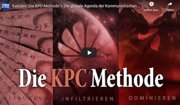 kpc-methode